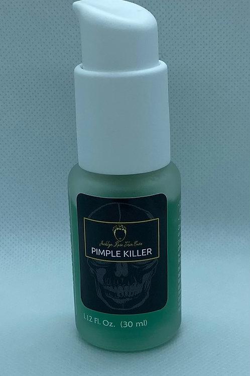 Pimple Killer