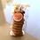 Thumbnail: Gingerbread Cookies
