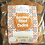 Thumbnail: Gingerbread Cookies- Pack of 10