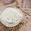 Thumbnail: Wholemeal Spelt Flour