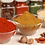 Thumbnail: Spice Pack of 4