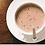 Thumbnail: Hot Chocolate Mix