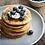 Thumbnail: Self Raising Wholemeal Spelt Flour