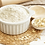 Thumbnail: Self Raising Wholemeal Spelt and Oat Flour