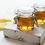 Thumbnail: Raw Australian Honey