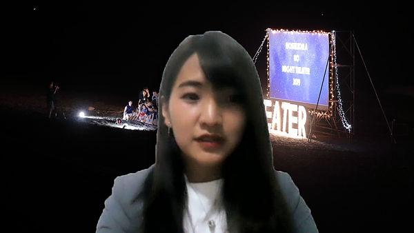 saeki_edited-1.jpg