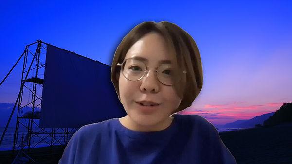 kudo_edited-1.jpg