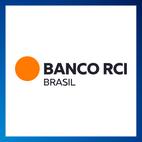 Banco RCI.png