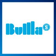 Bullla.png