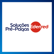 Edenred Soluções Pré-Pagas.png
