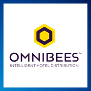 Omnibees.png