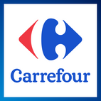 Carrefour CCI.png