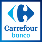 Carrefour CSF.png