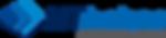 logo_MTTechne_cor (1).png