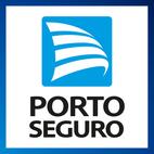Porto Seguro.png