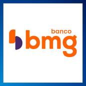 Banco BMG.png