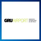 GRU Airport.png