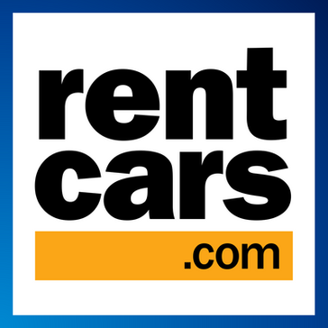 Rent Cars.png