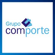 Grupo Comporte.png