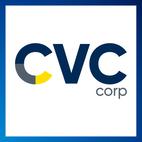 CVC Corp.png