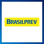 BrasilPrev.png