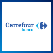 Carrefour Banco.png