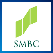 SMBC.png