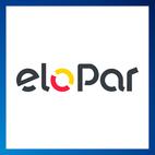 EloPar.png