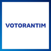 Votorantim.jpg