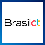 Brasil CT.png
