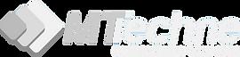 Logo_Mttechne branco.png