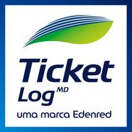 Ticket Log.png