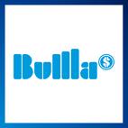 Bullla 2.0.png
