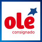 Olé Consignado.png