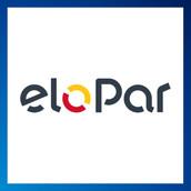 EloPar.jpg