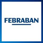 FEBRABAN.png