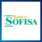 Banco Sofisa.png