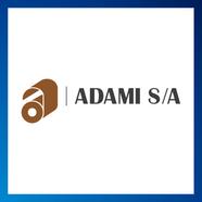 Adami.png