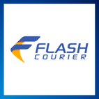 Flash Courier.png