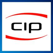 CIP.png