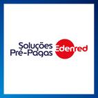 Edenred SPP.png