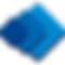 logo_MTTechne_cor (2).png