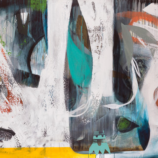 Abstracción_y_contraccion_de_un_Comic_12