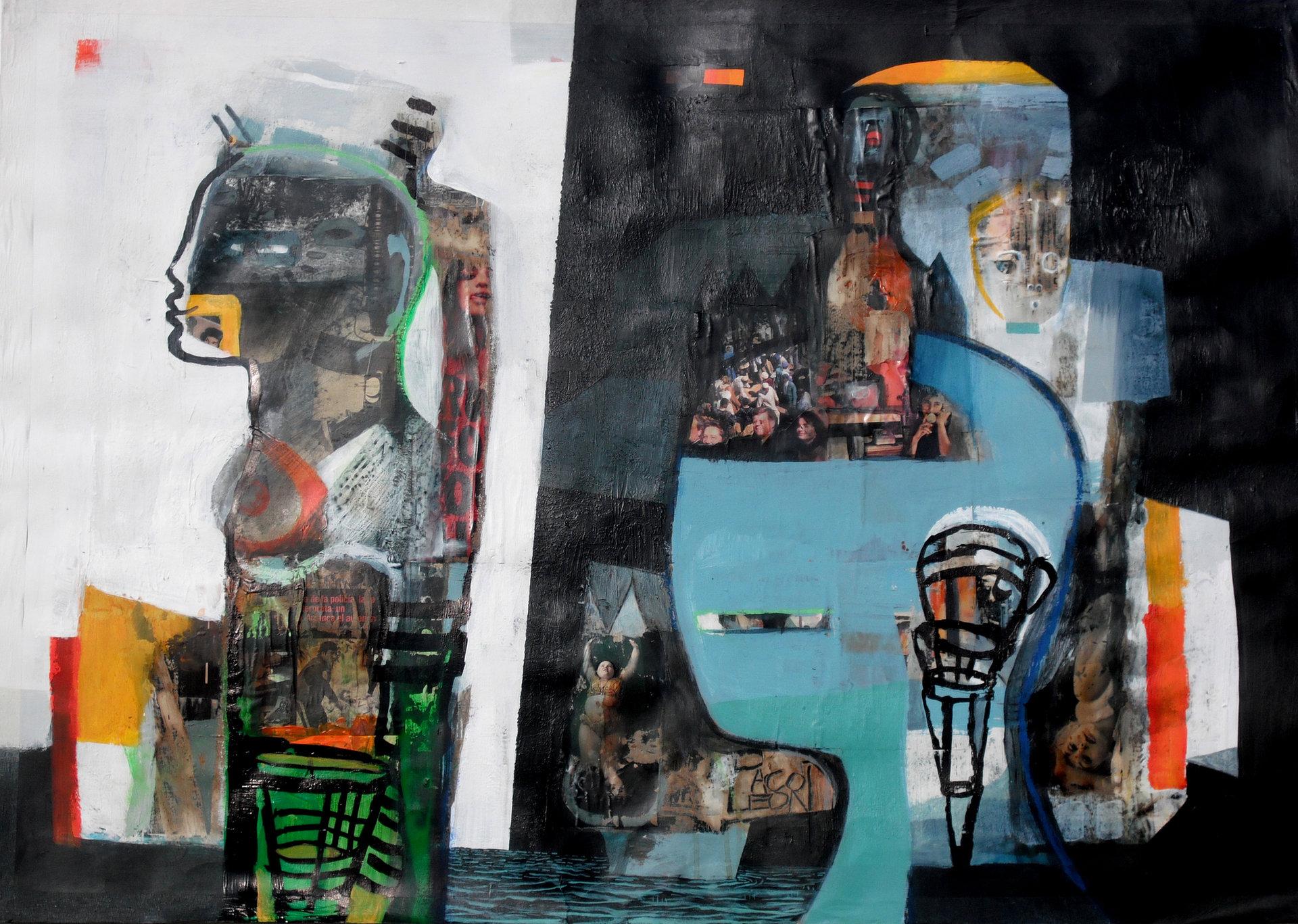 collage+pintura+77+x+110+cms_editado-1