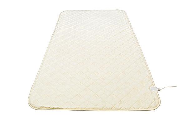 加热理疗毯2.jpg