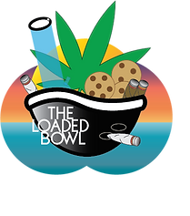 The Loaded Bowl LOGO.png