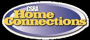 CSRA HC Float - Copy.png