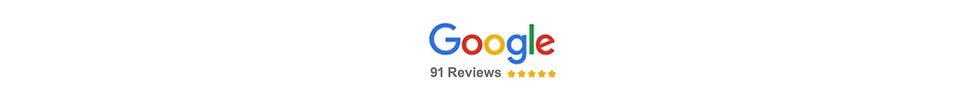 91 reviews copy.jpg