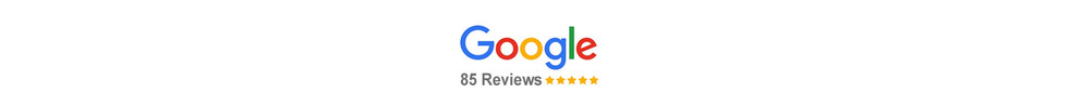 google reviws copy.jpg