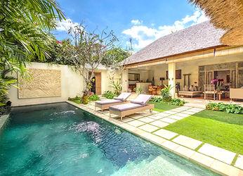 Garden and pool.jpg